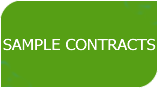 samplecontracts1